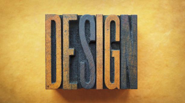 L'année 2015 placera le design encore plus au cœur de l'expérience client